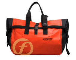 Feelfree-dry-duffel-25-L-Orange-web