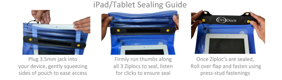 ipad-pouch-sealing-guide