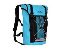 Tas-ransel-waterproof-feelfree-track-15-L-sky-blue