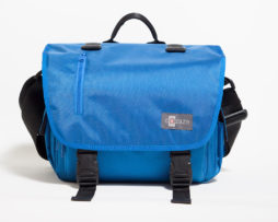 tas-kamera-slempang-the-walker-series-23