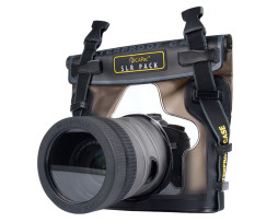 Waterproof-case-DSLR-dicapac-WP-S10-8