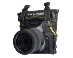 waterproof-case-dslr-dicapac-WP-S5-1