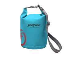 Dry bag kecil Feelfree-dry-tube-mini-3L-Sky